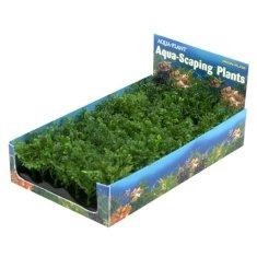 PENN PLAX AQUA-SCAPING kis zöld növények 1db