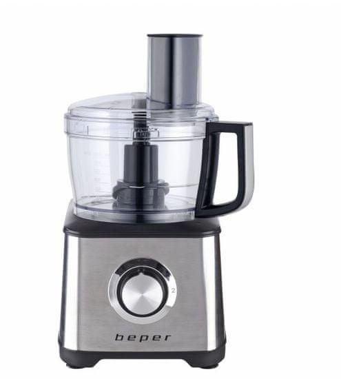 Beper BP.500 kuhinjski robot