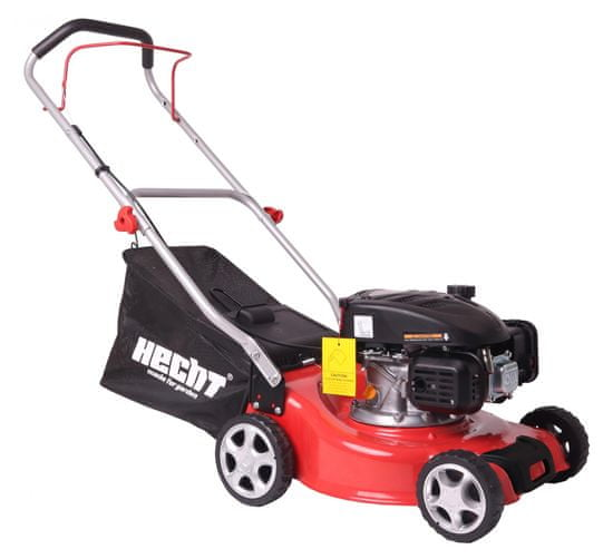 Hecht 540 Motorová sekačka 2 kW