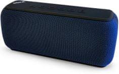 Rohnson RS-1060 Defiant 60, černá/modrá