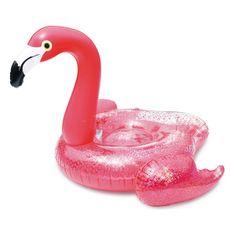 Helieli Napihljivi Flamingo