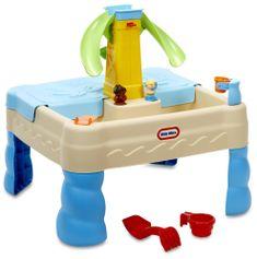 Little Tikes igrača Vodna miza s peskovnikom
