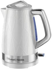 Russell Hobbs rýchlovarná kanvica 28080-70 Structure