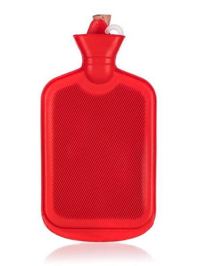 CALME termofor za grijanje BAROQUE, 2 l