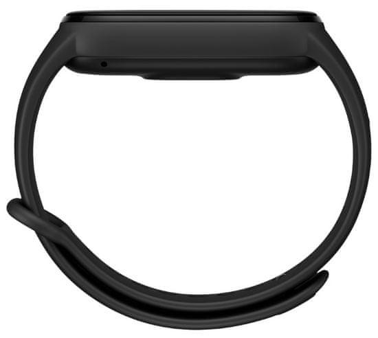 Xiaomi Mi Band 6, černý