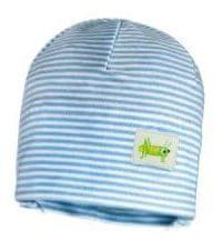 Maximo Chłopięca cienka czapka Baby