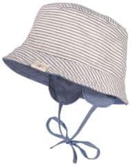 Maximo chlapecký klobouk Baby Boy 39 smetanová