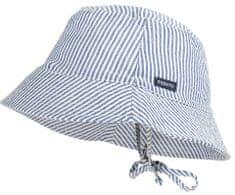 Maximo Fiú kalap Mini Boy, 51, kék