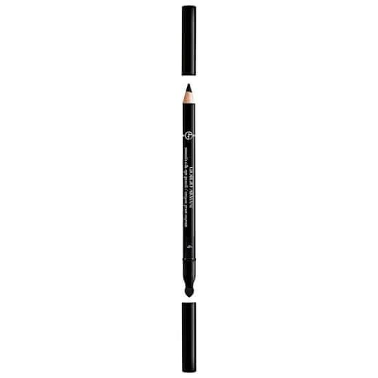 Tužka na oči (Smooth Silk Eye Pencil) 1,05 g