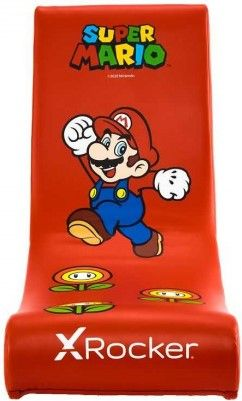 Nintendo Fotel do gier Super Mario (GN1000)