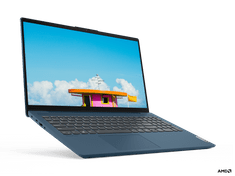 Lenovo IdeaPad 5-15ARE05 (81YQ00FGCK)