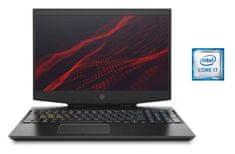 HP OMEN 15-dh0013nm prenosnik (Y7RY31EA)
