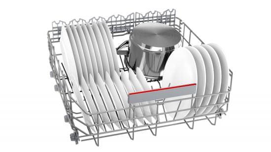 Bosch SMV4HCX40E pomivalni stroj, vgradni
