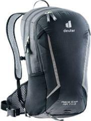 Deuter Race EXP Air nahrbtnik, črn