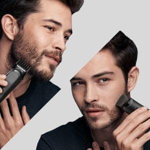 Braun MBMGK5 brijač dizajnerskog izdanja Napredno brijanje
