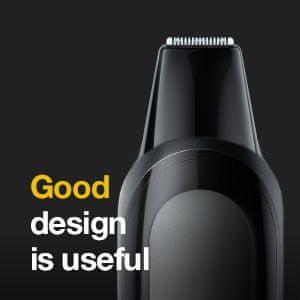 muški brijač Series 9 MBMGK5, dizajnersko izdanje