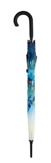 Blooming Brollies Ženski palčni dežnik GFSBB