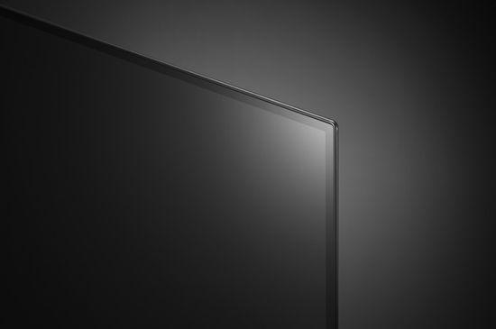 LG OLED65C11