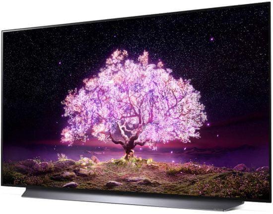 LG OLED48C11