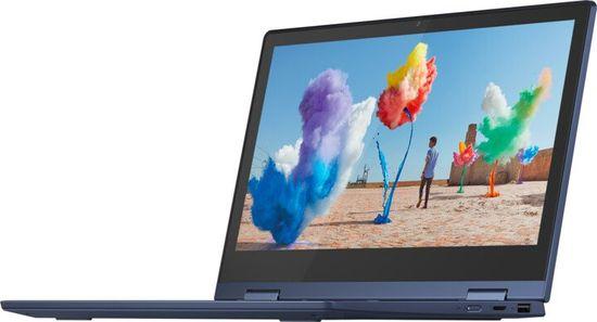 Lenovo IdeaPad Flex 3 11ADA05 (82G4002LCK)