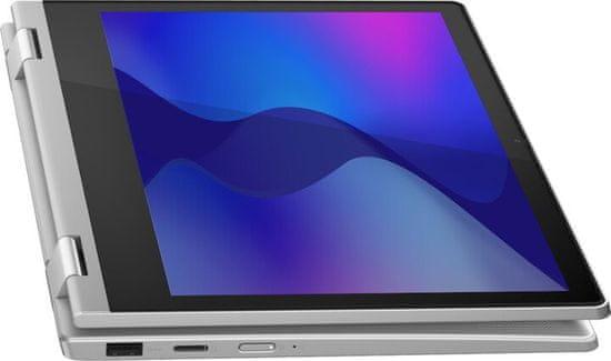 Lenovo IdeaPad Flex 3 11IGL05 (82B20048CK)