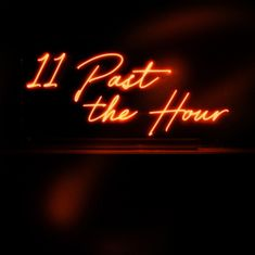 Imelda May: 11 Past the Hour - CD