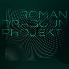 Dragoun Roman: Roman Dragoun Projekt (2x CD) - CD