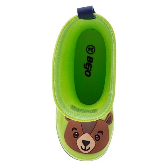 Bejo dječje čizme Cosy Wellies Kids