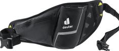 Deuter Pulse 1 torbica oko pasa, crna