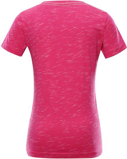 ALPINE PRO dekliška majica Gango 3