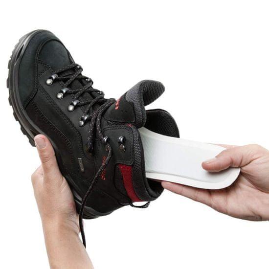 The Heat company, grelni vložek za čevlje, 100% naraven, velikost 39-41