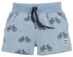 PINOKIO fantovske kratke hlače Summertime 1-02-2103-560N-ND, 68, modre