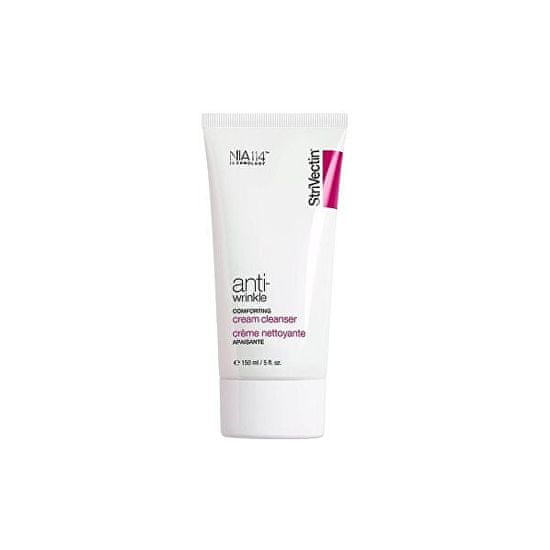 Comfort Anti-Wrinkle (Cream Clean ser) 150 ml