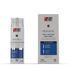DS Laboratories Żel liftingujący szyję Vexum.Sl (Neck Contour Treatment) 50 ml
