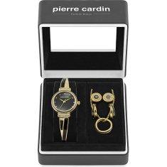 Pierre Cardin Dárkový set PCX6855L297