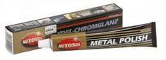 Autosol Metal Polish - čistící a leštící pasta na kovy