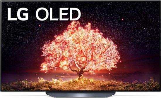 LG OLED77B1 televizor