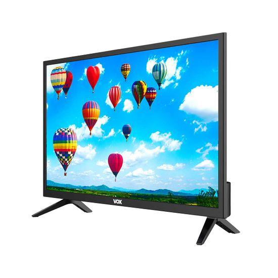 VOX electronics 24DSQ-D1B HD LED televizor