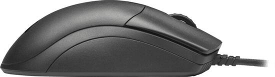 Corsair Sabre Pro (CH-9303101-EU)