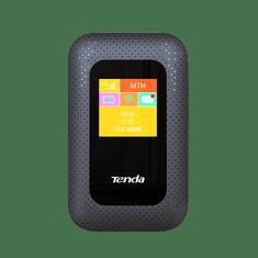 Tenda 4G185 mobilna dostopna točka, LTE 4G