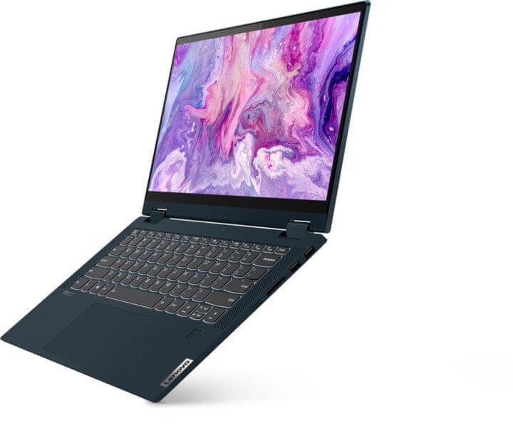 Lenovo IdeaPad Flex 5 14ALC05 (82HU0079CK)