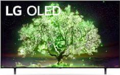 LG OLED65A13 4K UHD televizor, Smart TV