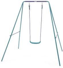 PLUM dječja ljuljačka s metalnom konstrukcijom