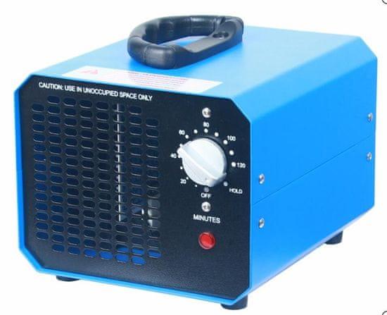ECOpulse line Generator Ozona 10g/h - Odstranjevanje neprijetnih vonjav