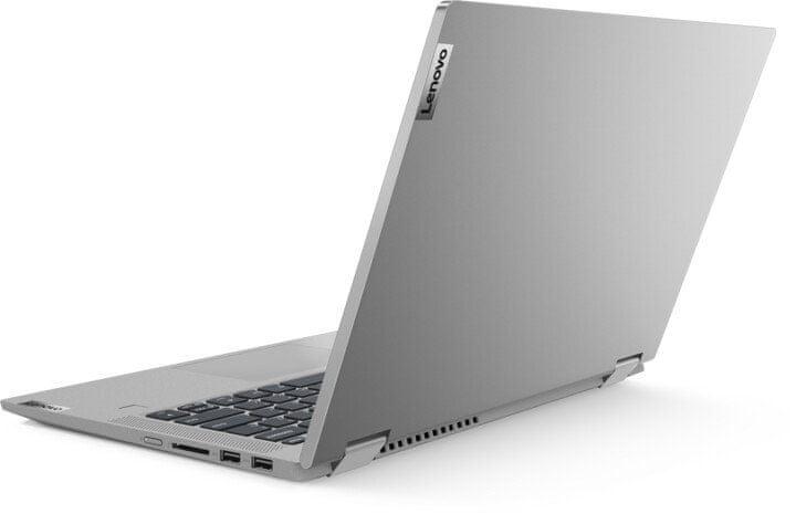 Lenovo IdeaPad Flex 5 14ALC05 (82HU007CCK)
