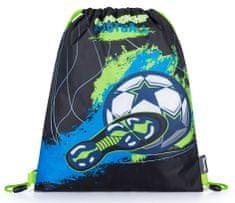 Karton P+P torba za sportsku opremu Nogomet