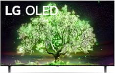 LG OLED55A13LA