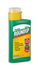 Roundup Flexa postřikový přípravek - 540 ml