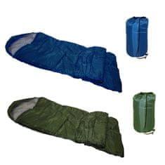 Spalna vreča, 220 x 80 x 50 cm
