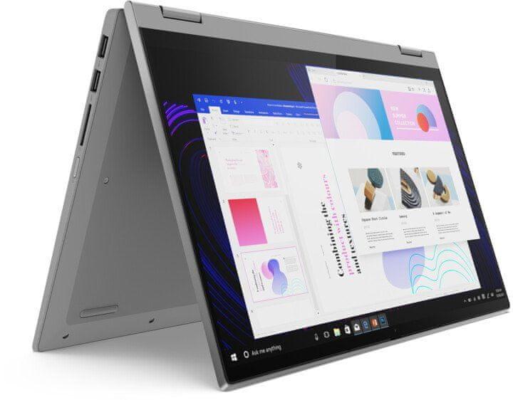Lenovo IdeaPad Flex 5 14ITL05 (82HS00EXCK)